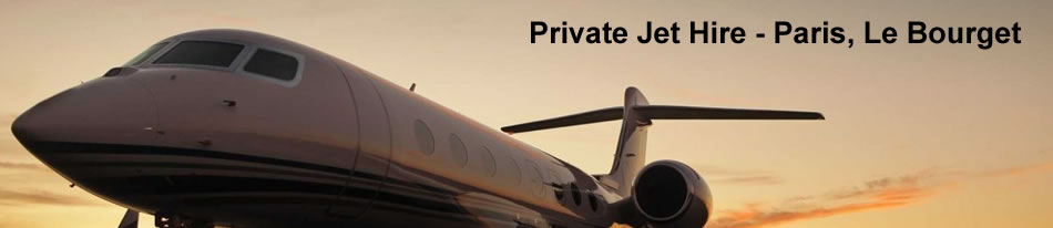 Private Jersey to Biggin Hill